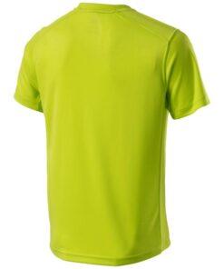 10. M.M.Raffa Green Lime (2)