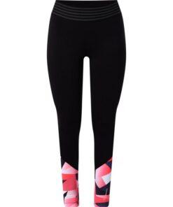 3. Kastienne Black Pink (1)