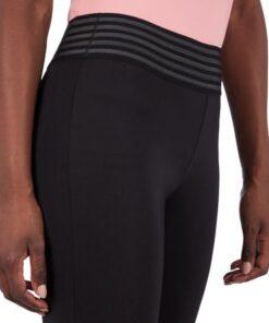 3. Kastienne Black Pink (2)