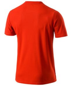 5. M.M.Kley Red (2)