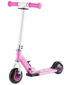13. Firefly MY FIRST SCOOTER 1.0