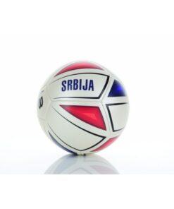 54. Wilson INTERSPORT SERBIA SOCCER